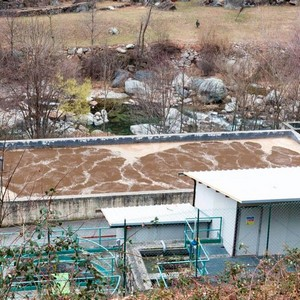 Empresas tratamento de resíduos sólidos