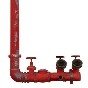 Serviço de instalação hidráulica para condomínios