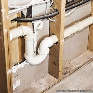 Instalação hidráulica de combate a incêndio sp