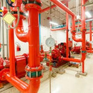 Válvula reguladora de pressão com manômetro em sp