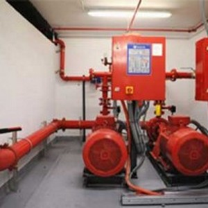 Regulador de pressão de água em sp