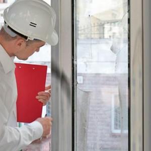 Impermeabilizante para tanques de água preço