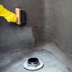 Impermeabilização de caixa d'água SP
