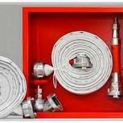 Instalação de sistema de hidrantes em prédios sp