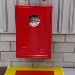 Preço de instalação de hidrantes sp