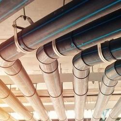 Serviço de instalação hidráulica predial