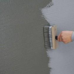 Valor da impermeabilização de caixas d'água